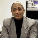 Image of TUFCU CEO Suzette Cowell
